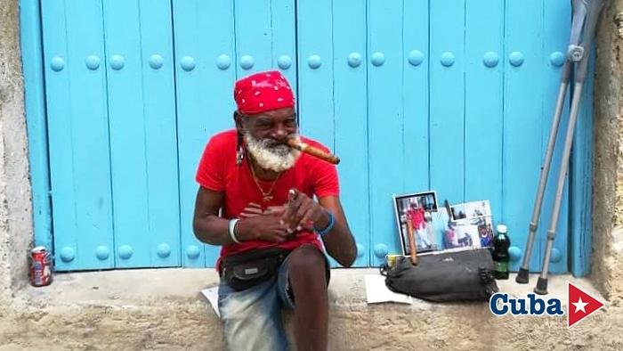 Cuba stories 1