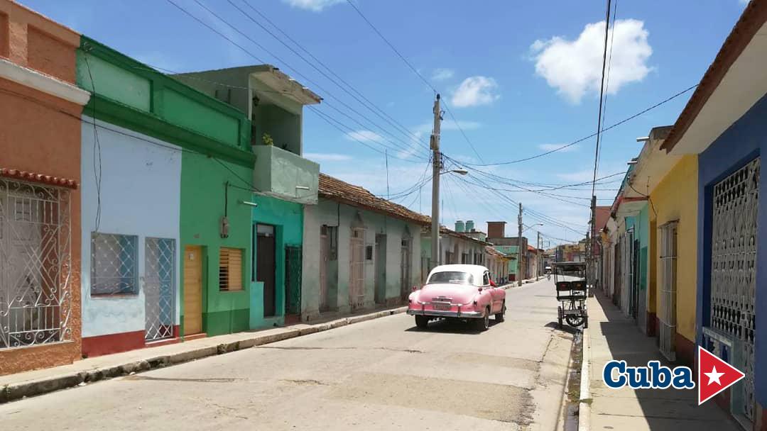 Cuba stories 10