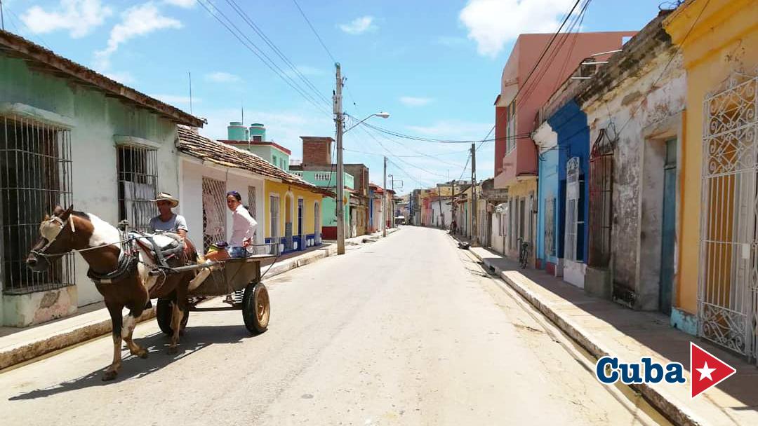 Cuba stories 11