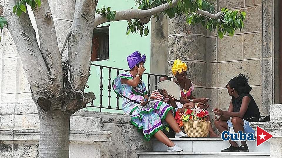 Cuba stories 13