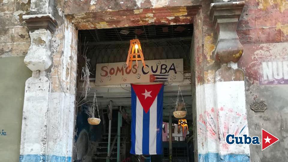 Cuba stories 14