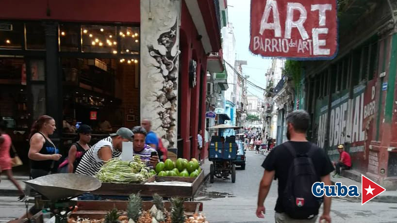 Cuba stories 15