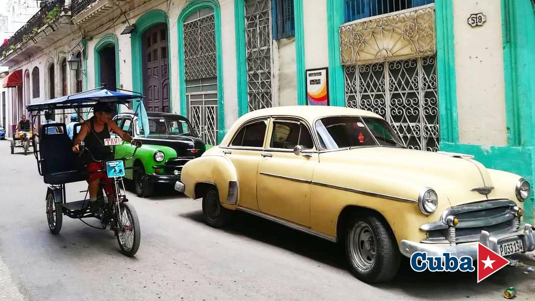 Cuba stories 16