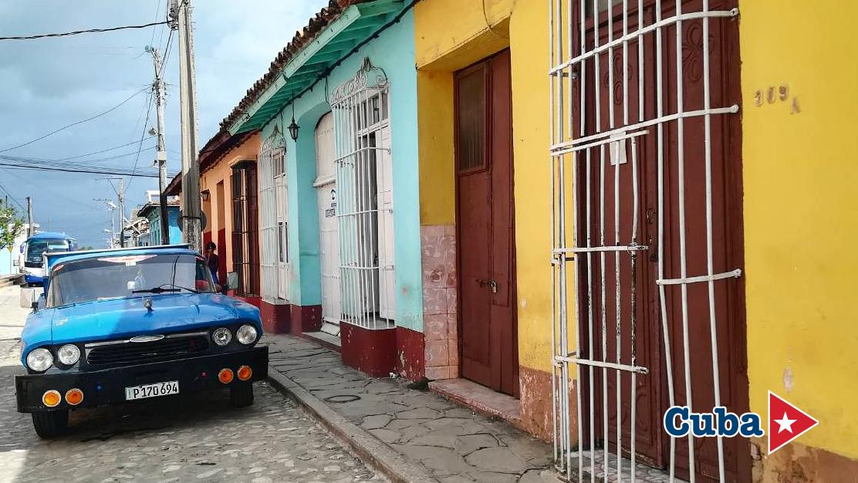 Cuba stories 17