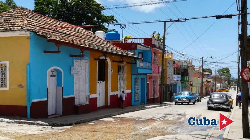 Cuba stories 18