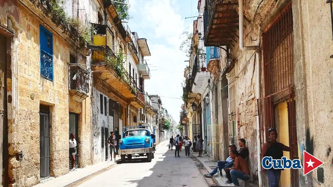 Cuba stories 2