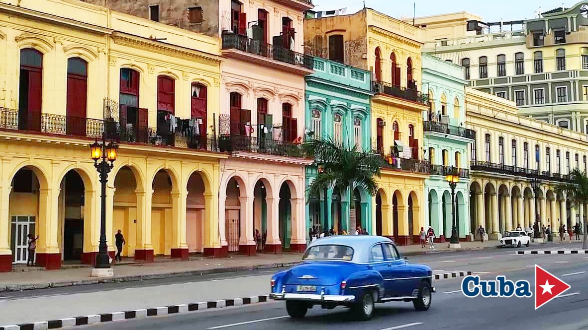 Cuba stories 3