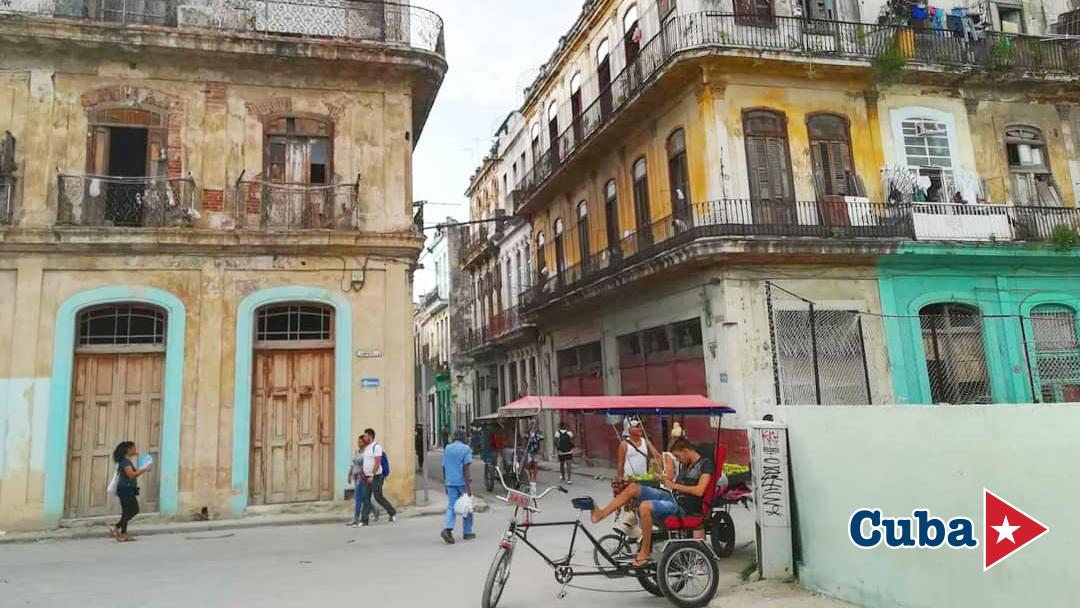 Cuba stories 6