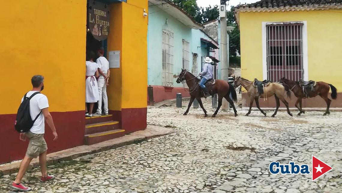 Cuba stories 7