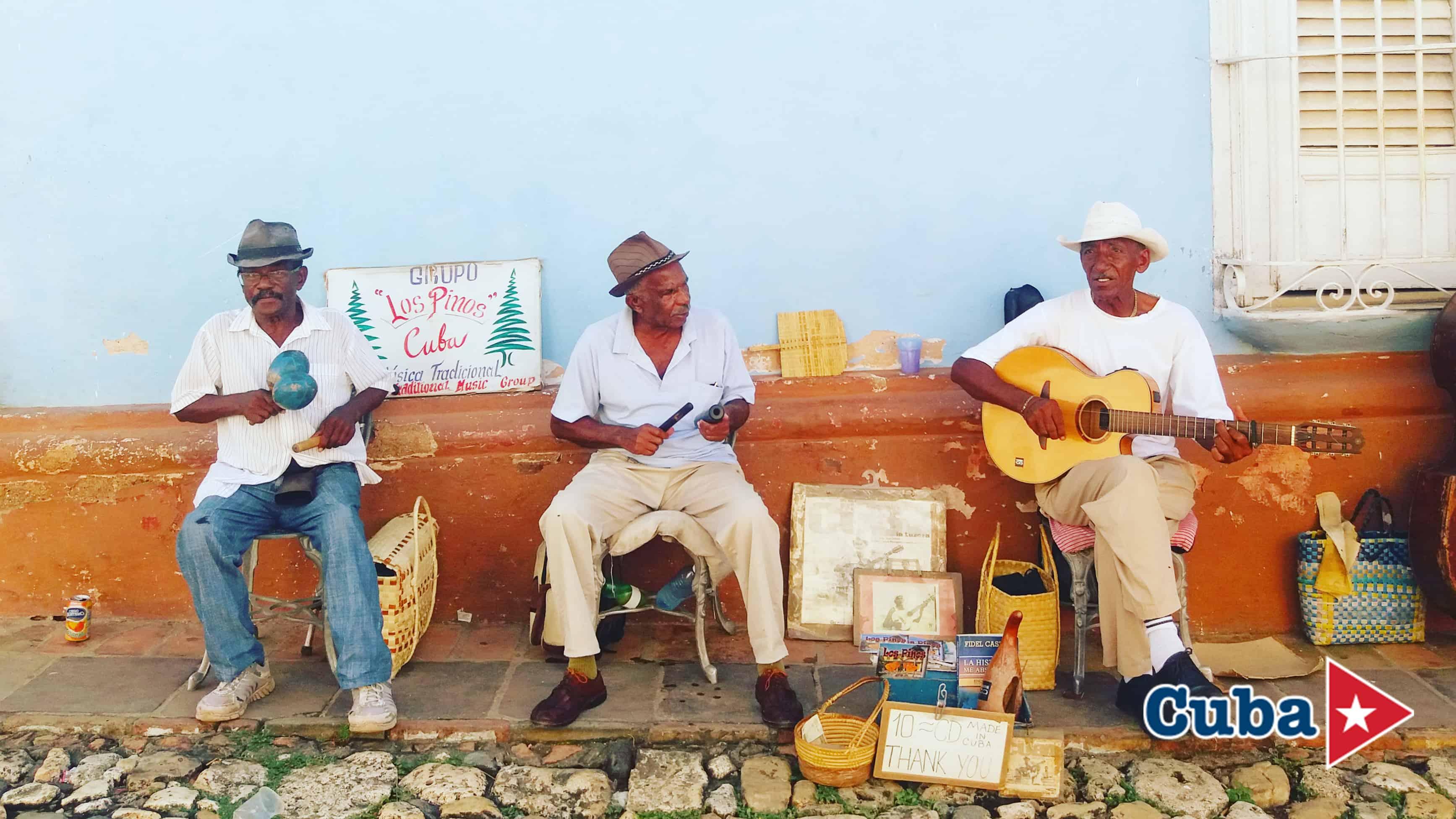 Cuba stories 8