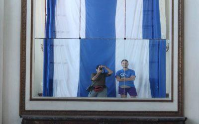 Cuba: la Storia [day 1]