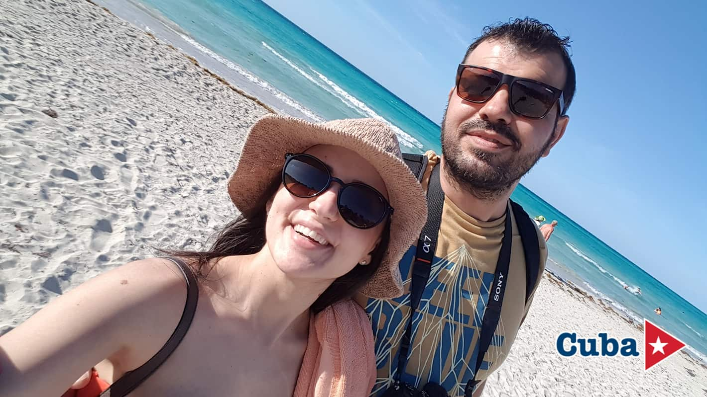 Skydream travel cuba stories 15