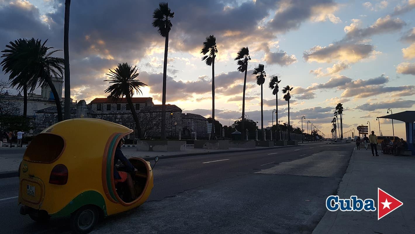 Skydream travel cuba stories 7