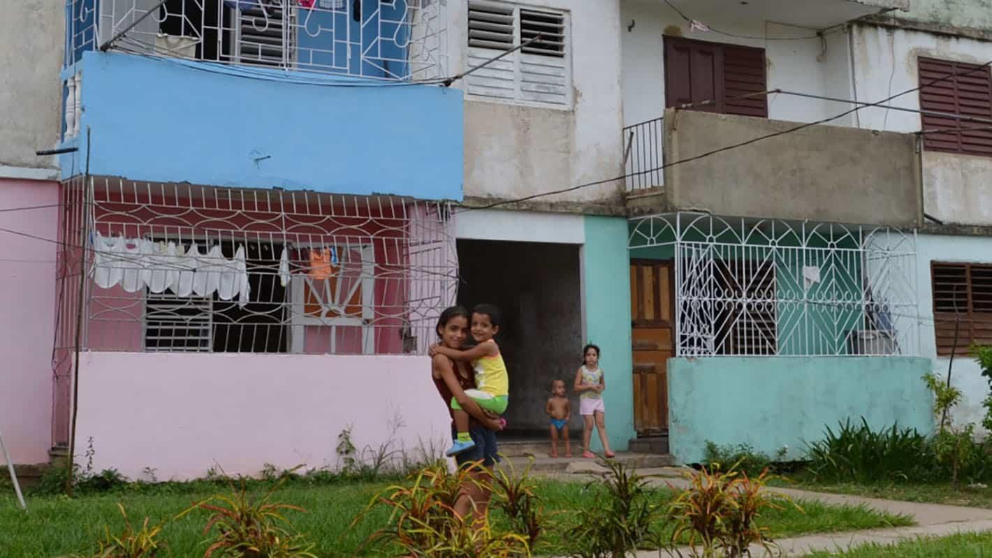 Skydream travel cuba stories road trip cuba guane