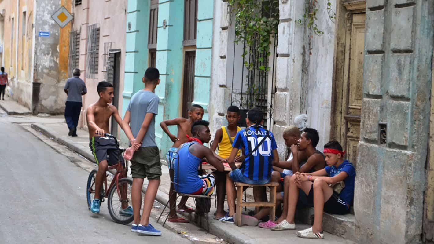 Skydream travel cuba stories road trip cuba havana2
