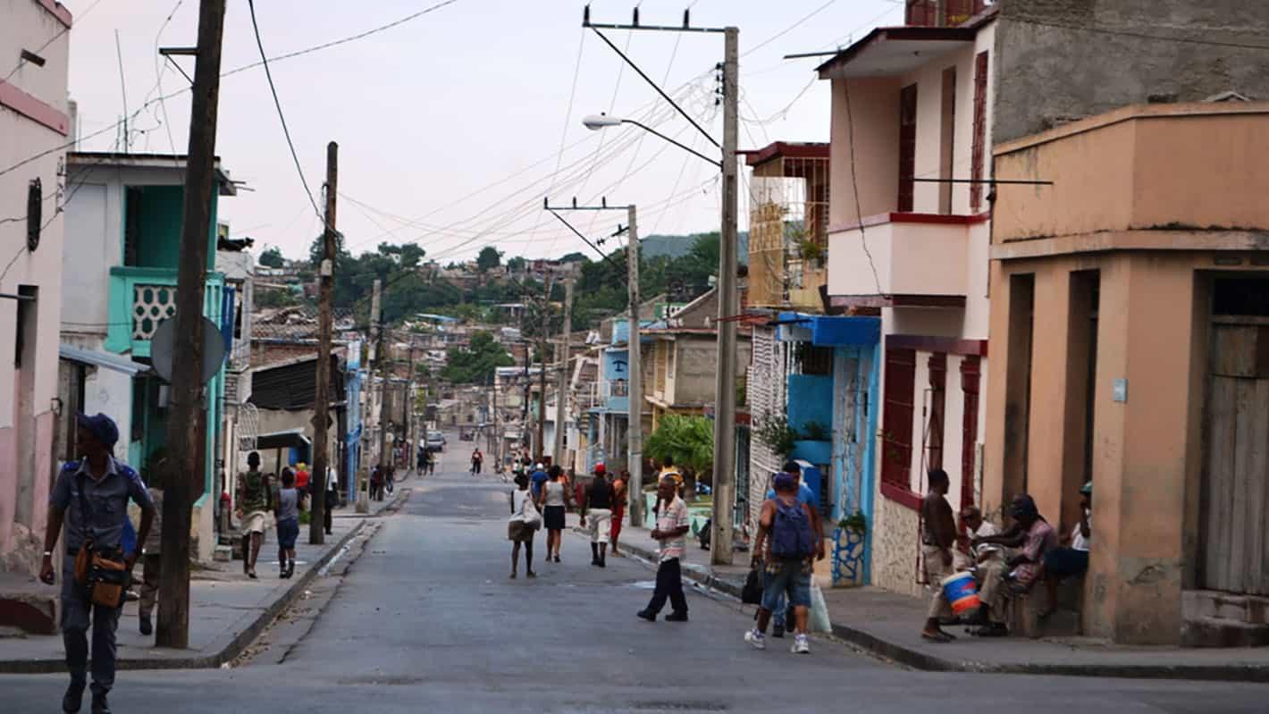 Skydream travel cuba stories road trip cuba santiago de cuba2