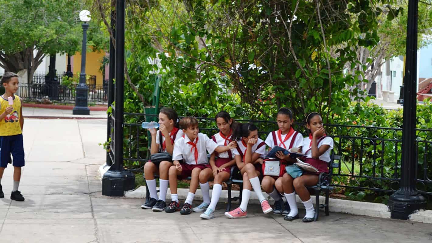 Skydream travel cuba stories road trip cuba trinidad