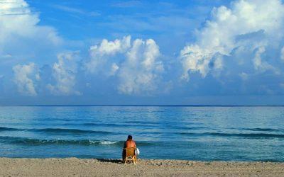 Road Trip Κούβα | Δέσποινα &Σωτηρία